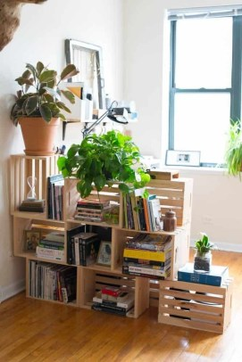 Charming Diy Home Decor Ideas On A Budget For Apartment44