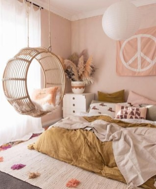 Cute Bedroom Makeover Design Ideas To Try Asap21