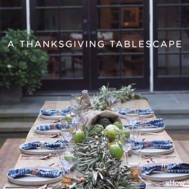 Elegant Diy Thanksgiving Design Ideas For Outdoor Decorations06