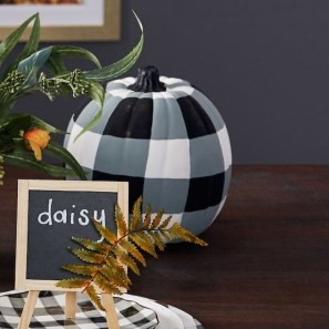 Elegant Diy Thanksgiving Design Ideas For Outdoor Decorations25