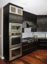 Enchanting Ergonomic Kitchens Design Ideas To Try Right Now25