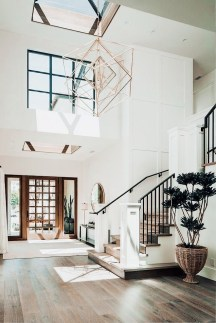 Excellent Farmhouse Interior Design Ideas To Try Right Now04