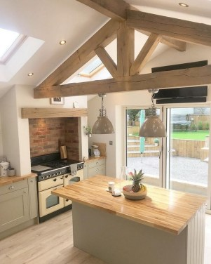 Excellent Farmhouse Interior Design Ideas To Try Right Now08