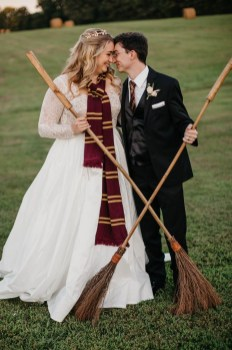 Favorite Diy Harry Potter Party Design Ideas For Halloween To Try06