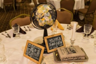 Favorite Diy Harry Potter Party Design Ideas For Halloween To Try14