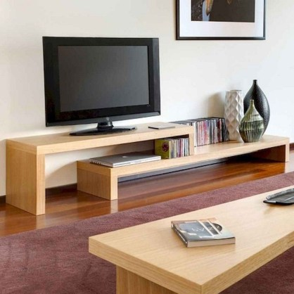Flawless Diy First Apartment Design Ideas For Living Room45