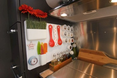 Gorgeous Rv Kitchen Accessories Ideas To Copy Right Now22