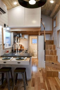 Hottest Interior Tiny House Design Ideas To Copy Right Now01