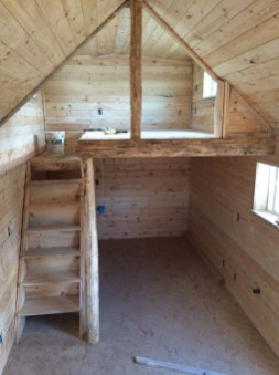 Hottest Interior Tiny House Design Ideas To Copy Right Now09