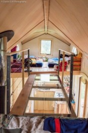 Hottest Interior Tiny House Design Ideas To Copy Right Now12