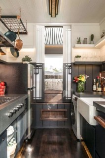 Hottest Interior Tiny House Design Ideas To Copy Right Now21