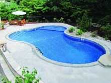 Inexpensive Summer Pool Design Ideas On A Budget04