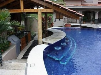 Inexpensive Summer Pool Design Ideas On A Budget09