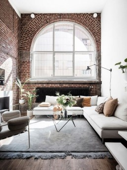 Lovely Interior Design Ideas For The Transitional Home27