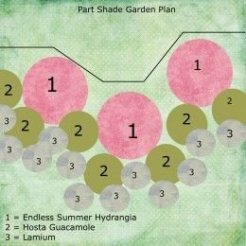 Modern Shade Front Yard Design Ideas For Summer39