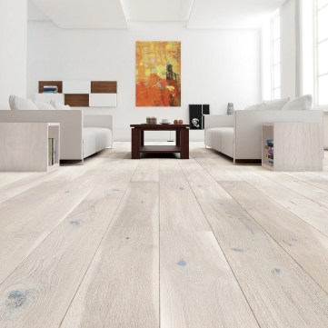 Newest Wooden Floor Design Ideas In My Tiny House Style07