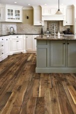 Newest Wooden Floor Design Ideas In My Tiny House Style12