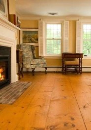 Newest Wooden Floor Design Ideas In My Tiny House Style30
