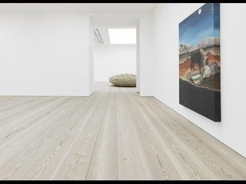 Newest Wooden Floor Design Ideas In My Tiny House Style34