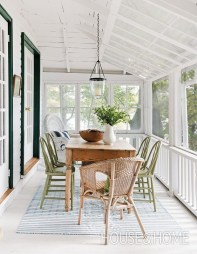 Outstanding Chairs Design Ideas For Relaxing In The Porch07