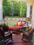 Outstanding Chairs Design Ideas For Relaxing In The Porch19