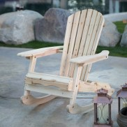 Outstanding Chairs Design Ideas For Relaxing In The Porch20