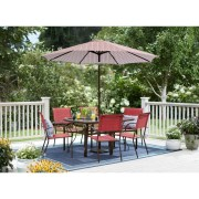 Outstanding Chairs Design Ideas For Relaxing In The Porch25