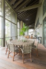 Outstanding Chairs Design Ideas For Relaxing In The Porch29
