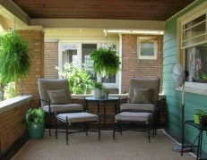 Outstanding Chairs Design Ideas For Relaxing In The Porch33