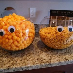 Outstanding Diy Halloween Decorations Ideas For Party Decor38