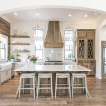 Perfect Kitchen Remodeling Design Ideas To Copy Asap03