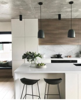 Perfect Kitchen Remodeling Design Ideas To Copy Asap27