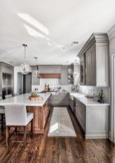 Perfect Kitchen Remodeling Design Ideas To Copy Asap32