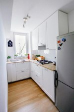 Perfect Kitchen Remodeling Design Ideas To Copy Asap41