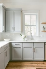 Perfect Kitchen Remodeling Design Ideas To Copy Asap42