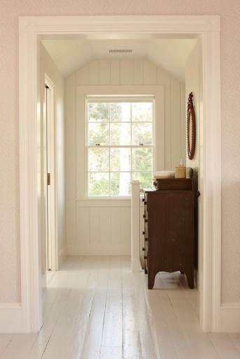 Spectacular Farmhouse Window Design Ideas To Copy Right Now03