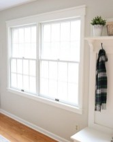Spectacular Farmhouse Window Design Ideas To Copy Right Now06