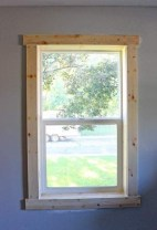 Spectacular Farmhouse Window Design Ideas To Copy Right Now12