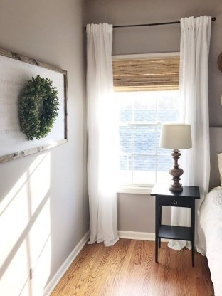 Spectacular Farmhouse Window Design Ideas To Copy Right Now39
