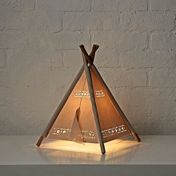 Splendid Diy Night Lamp Ideas To Try Right Now03