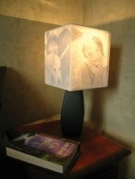 Splendid Diy Night Lamp Ideas To Try Right Now05