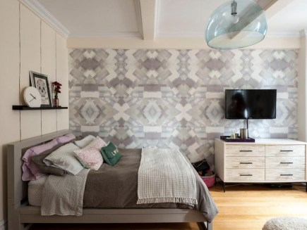Trendy Accessories Design Ideas For Apartment To Try Tomorrow01