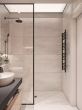 Trendy Accessories Design Ideas For Apartment To Try Tomorrow28