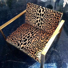 Trendy Accessories Design Ideas For Apartment To Try Tomorrow33