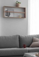 Trendy Accessories Design Ideas For Apartment To Try Tomorrow41