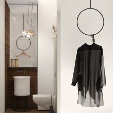 Trendy Accessories Design Ideas For Apartment To Try Tomorrow47