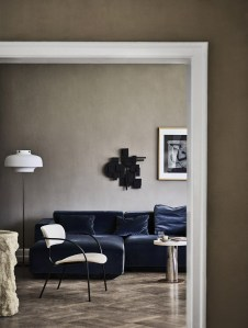 Trendy Accessories Design Ideas For Apartment To Try Tomorrow48