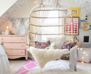 Unordinary Apartment Décor Ideas To Welcome The Autumn04