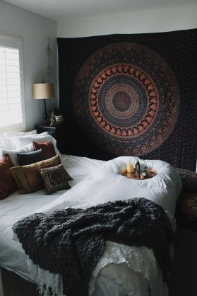 Unordinary Apartment Décor Ideas To Welcome The Autumn07