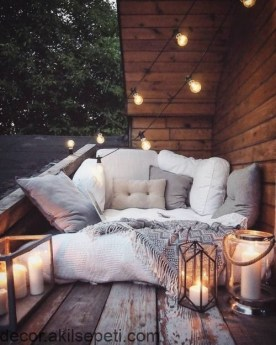 Unordinary Apartment Décor Ideas To Welcome The Autumn15